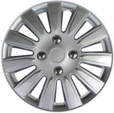 10 Best Wheel Covers for Nissan Altima