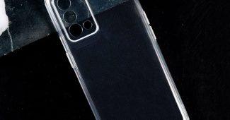 10 Best Cases for Oppo K9