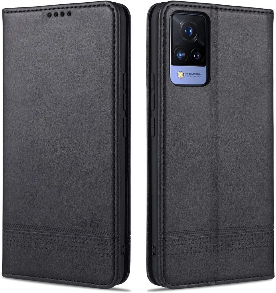 10 Best Phone Cases For Vivo V21