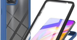 10 Best Screen Protectors for Oppo A54 5G
