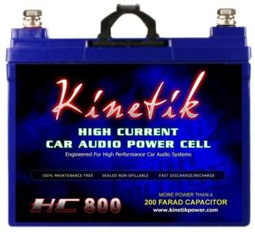 10 Best Car Batteries For Nissan Sentra