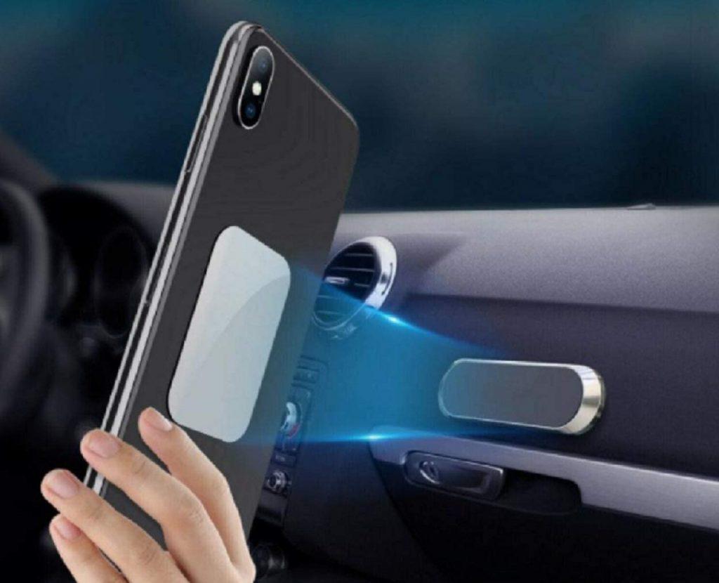 10 Best Car Phone Holders For Nissan Sentra