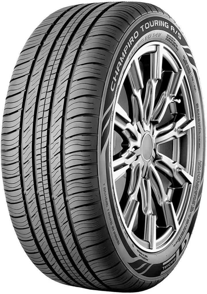 10 Best Tires For Nissan Sentra