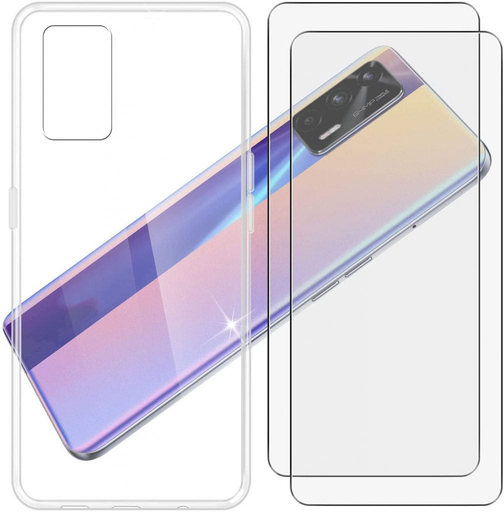 10 Best Cases For Realme GT Neo