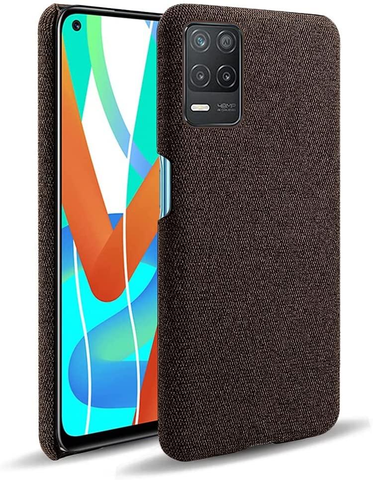 10 Best Cases For Realme V13 5G