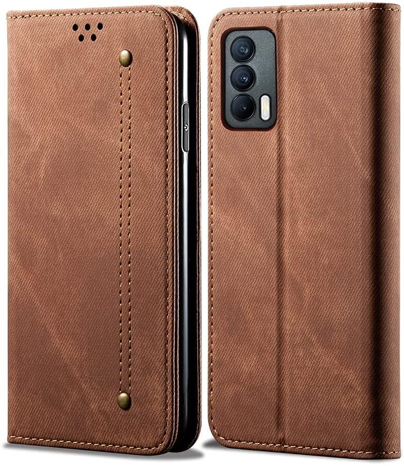 10 Best Cases For Realme V15 5G