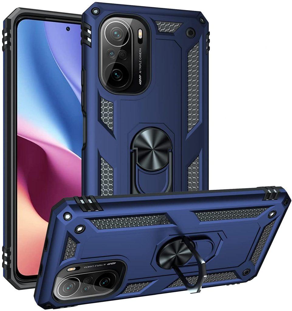 10 Best Cases For Xiaomi Mi 11i