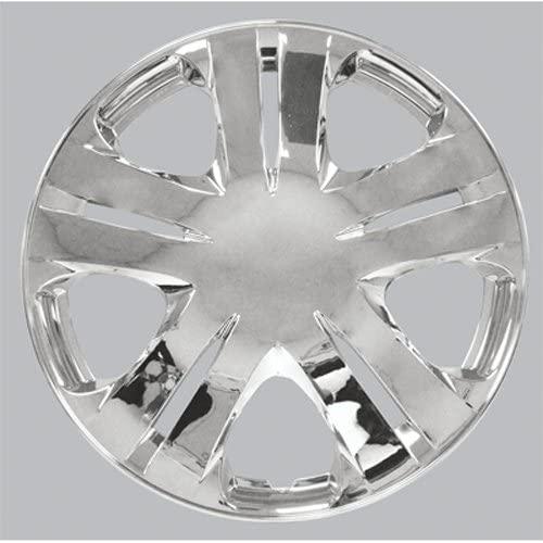 10 Best Hubcaps For Toyota RAV4