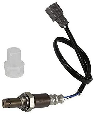 10 Best Oxygen Sensors For Toyota RAV4
