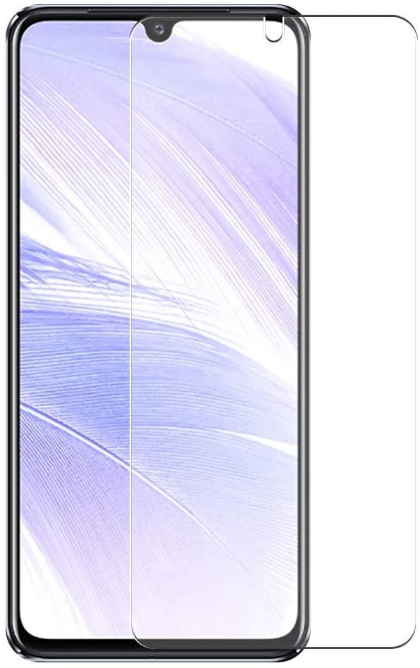 10 Best Screen Protectors For Realme C25