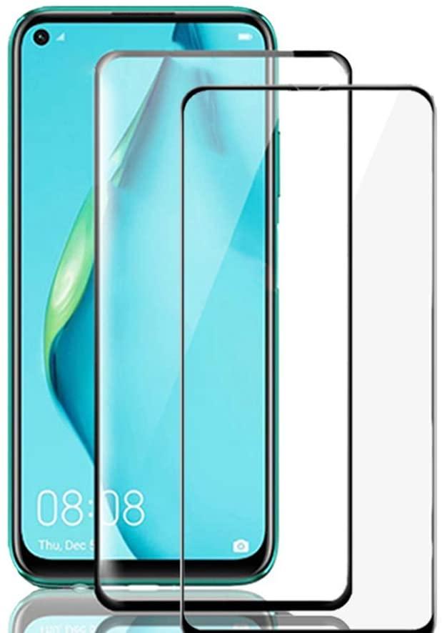 10 mejores protectores de pantalla para Realme GT 5G
