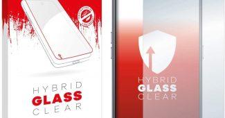 10 best screen protectors for realme v15 5g