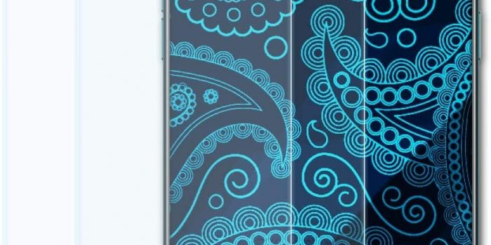 10 best screen protectors for oppo reno5 z