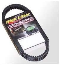 10 Best Serpentine Belts For Toyota RAV4