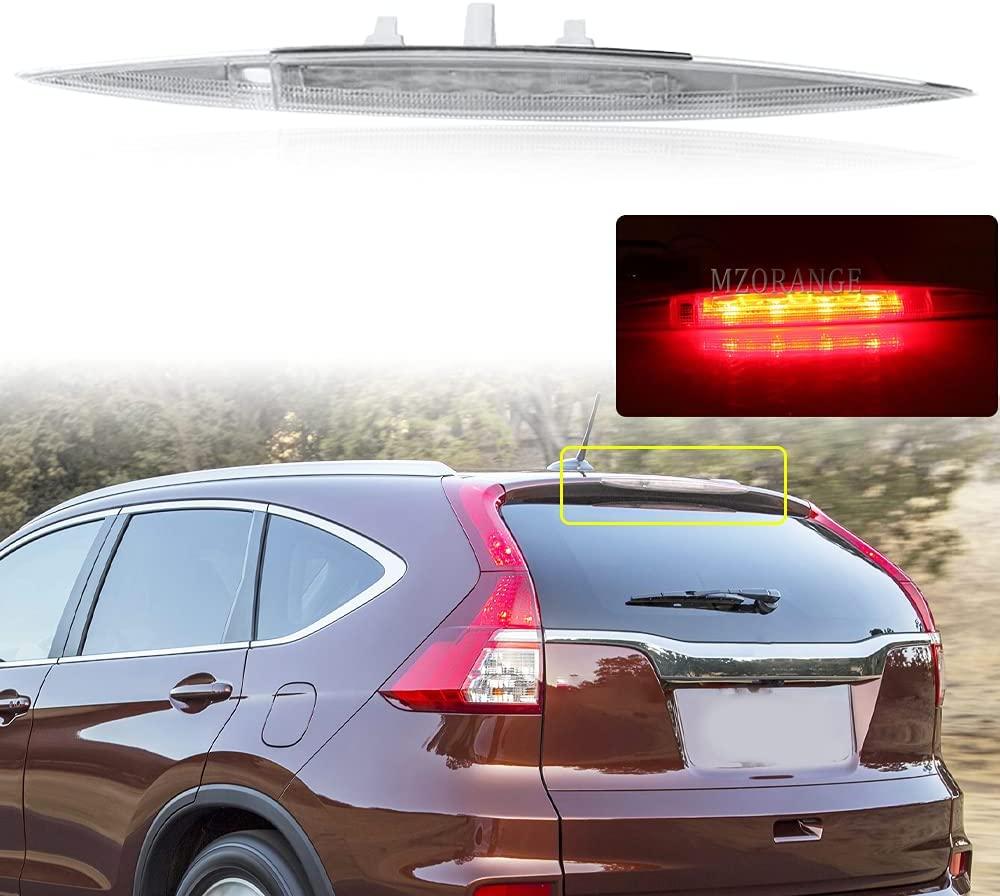 10 Best Brake Lights For Honda CR-V