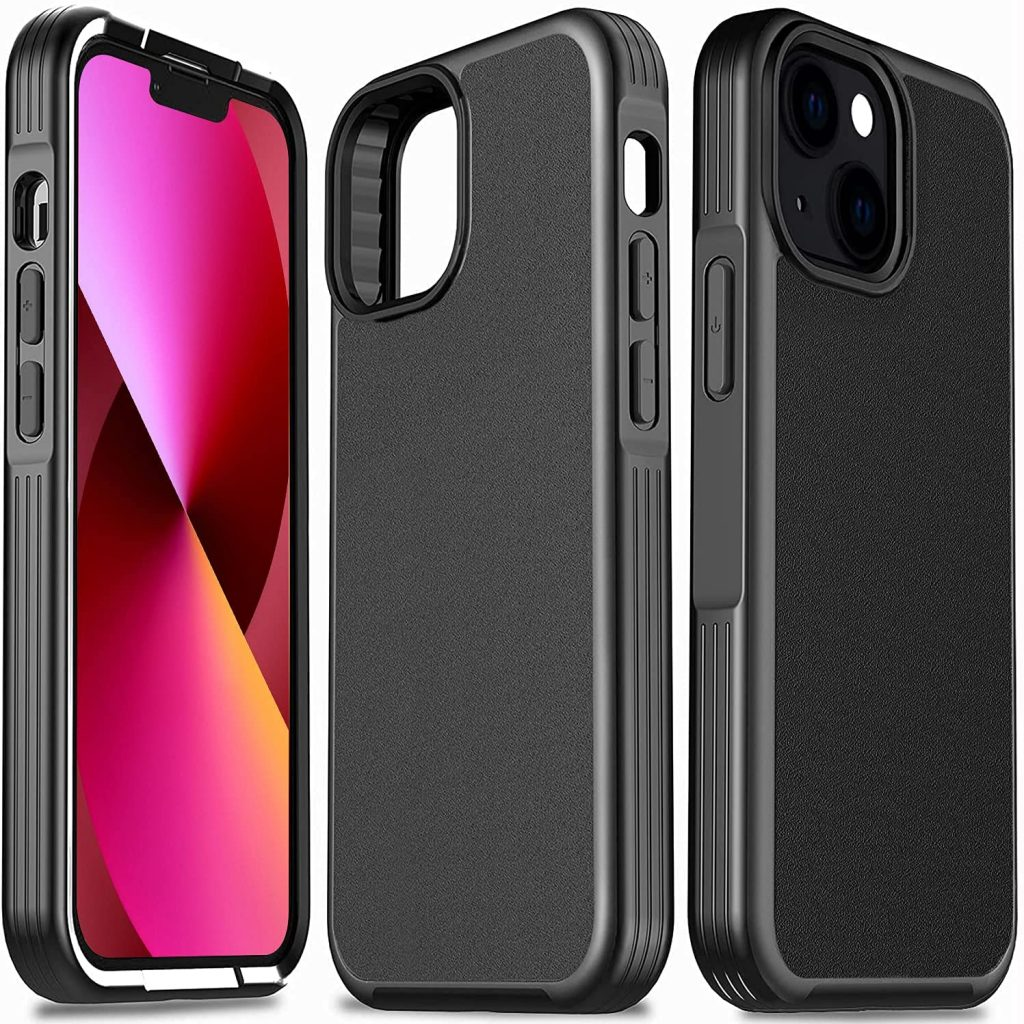 10 Best Cases For iPhone 13