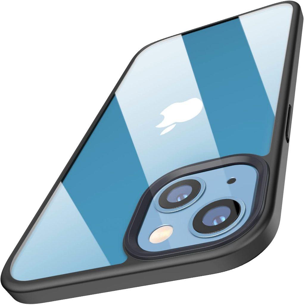 10 Best Cases For iPhone 13 Mini