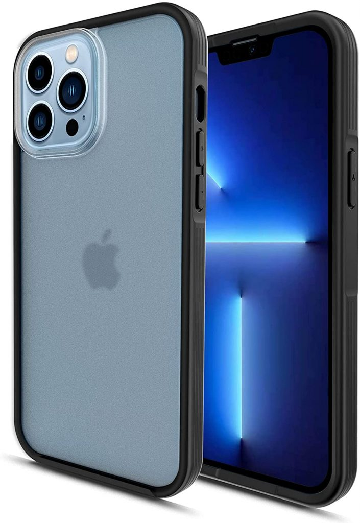 10 Best Cases For iPhone 13 Pro