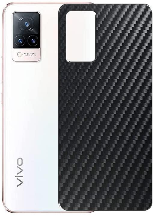 10 Best Cases For Vivo V21 5G