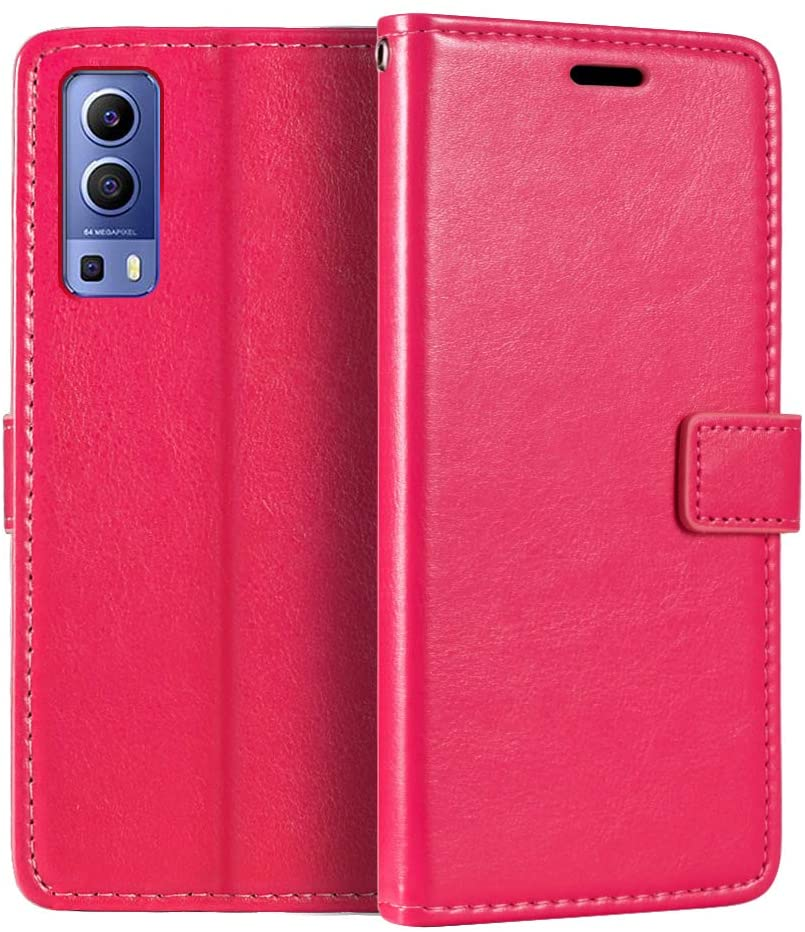 10 Best Cases For Vivo Y72 5G