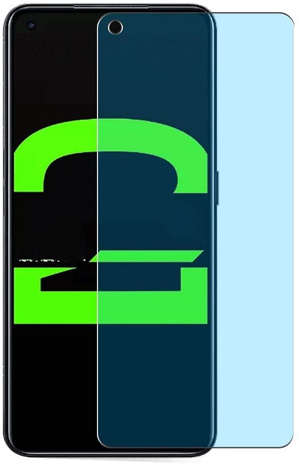 10 Best Screen Protectors For Realme V13 5G