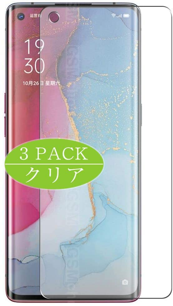 10 Best Screen Protectors For Oppo Reno6 Pro 5G