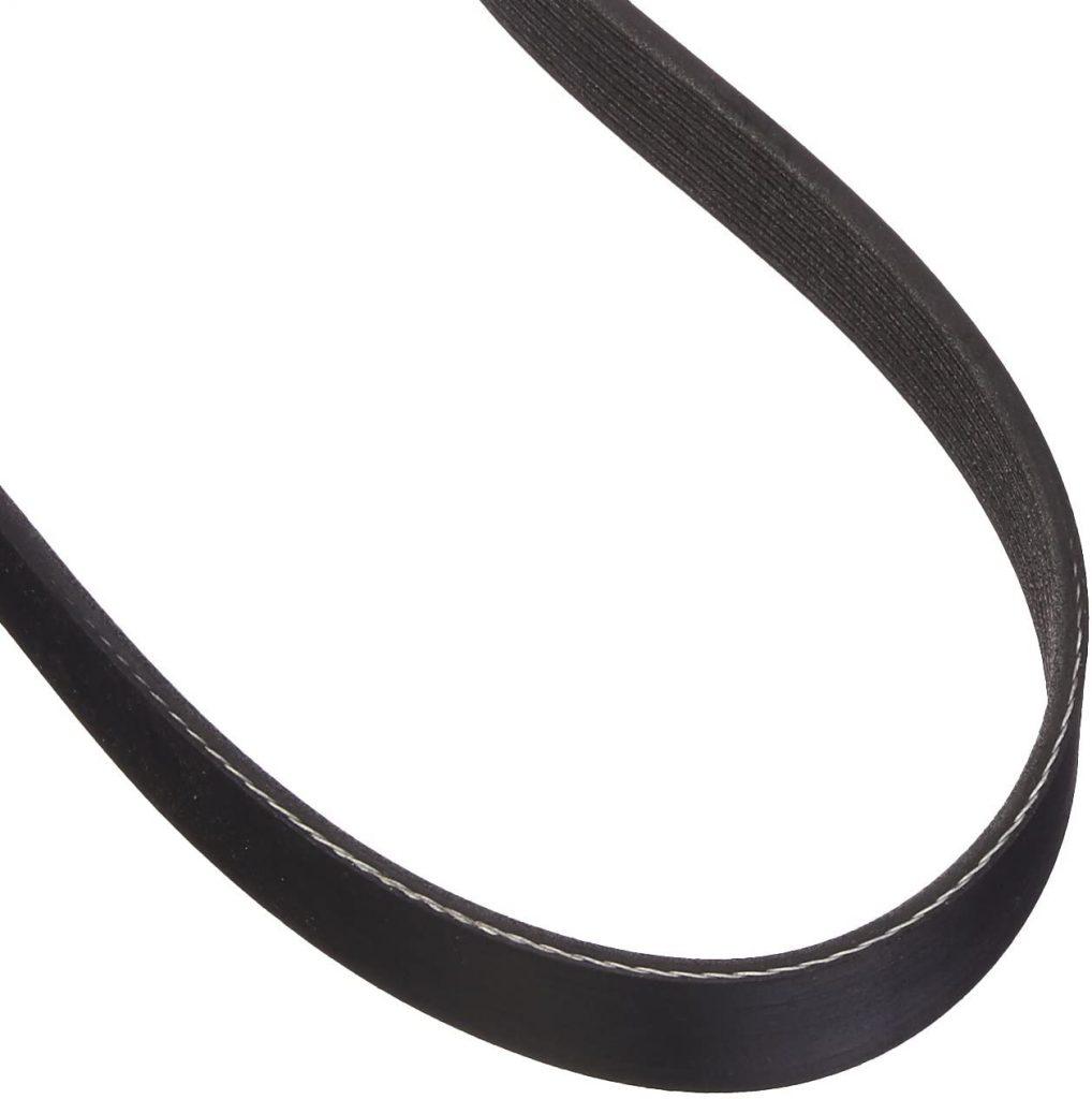 10 Best Serpentine Belts For Honda CR-V