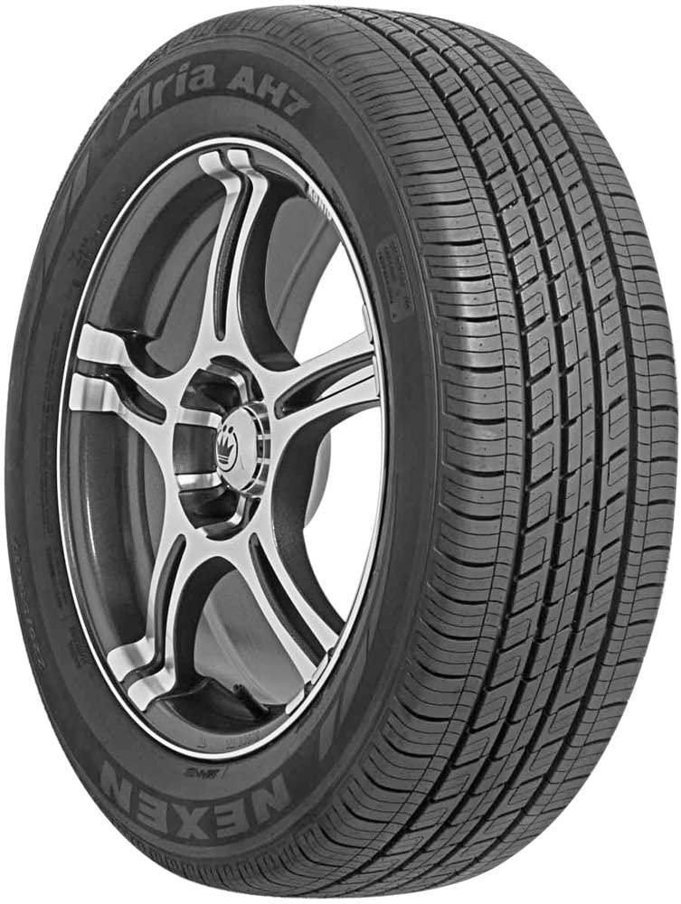 10 Best Tires For Honda CR-V