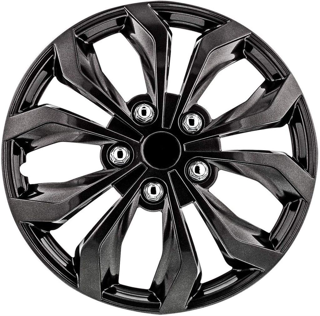 10 Best Wheel Covers For Honda CR-V