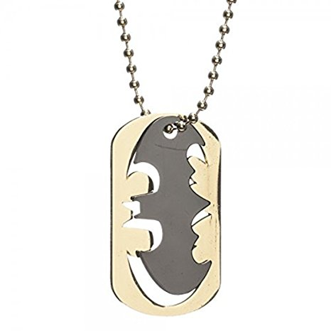 Custom Military Dog Tags-2