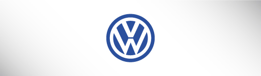 volkswagen logo meaning Top 10 Famous Logos, Which Have A Hidden Meaning