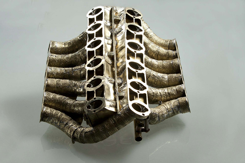 Mercedes-Engine-Art-4