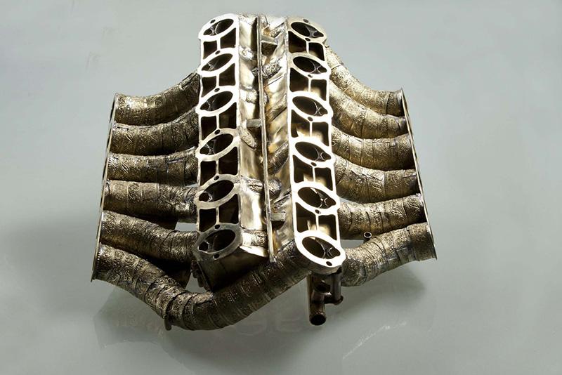 Mercedes-Engine-Art-4