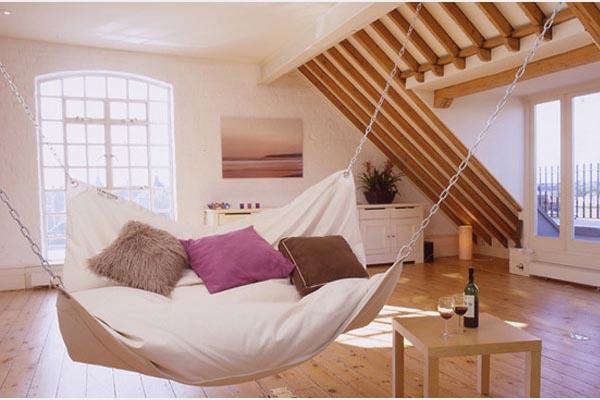 kollima.gr - 40 έξυπνες ιδέες που θα μεταμορφώσουν το σπίτι σας!