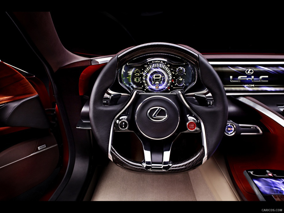 Some of the best custom car dashboards ever for Dash designs car interior shop