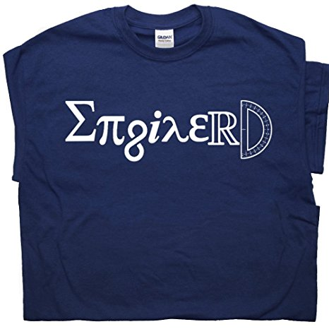 10 Best Engineer T-Shirts (4)