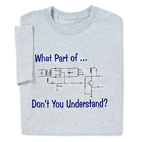 10 Best Engineer T-Shirts(3)