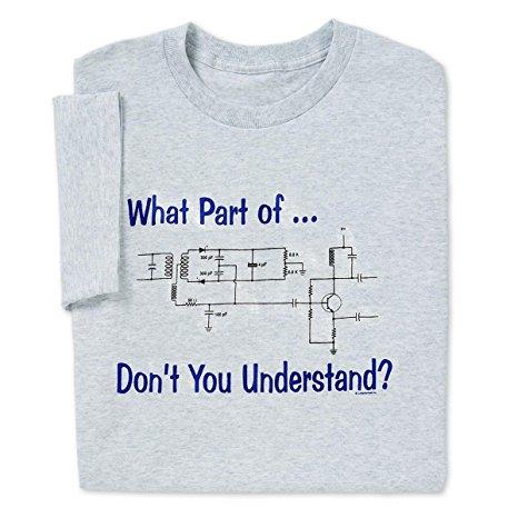 10 Best Engineer T-Shirts(3)