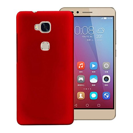 10 Best Cases for Huawei Honor 5X