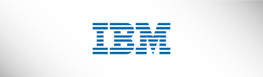 ibm logo meaning Top 10 Famous Logos, Which Have A Hidden Meaning