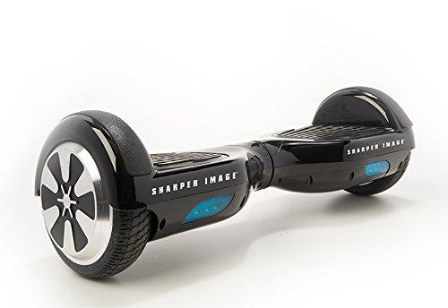 Sharper Image Hoverboard