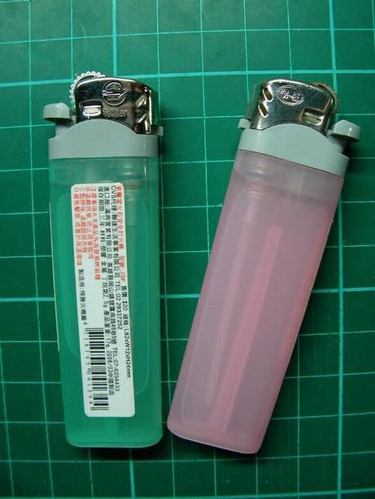 how-to-turn-a-lighter-into-a-motorcycle