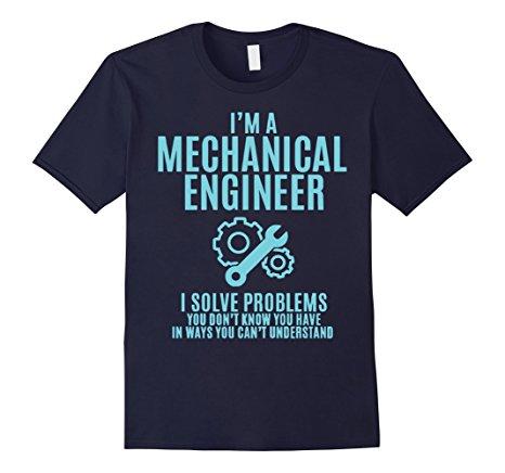 10 Best Engineer T-Shirts (8)