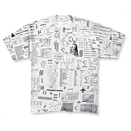 10 Best Engineer T-Shirts (9)