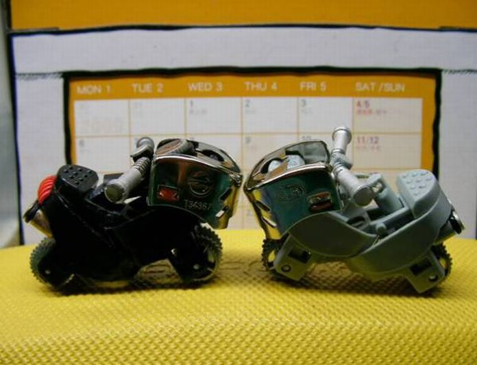 motorcycle-lighters