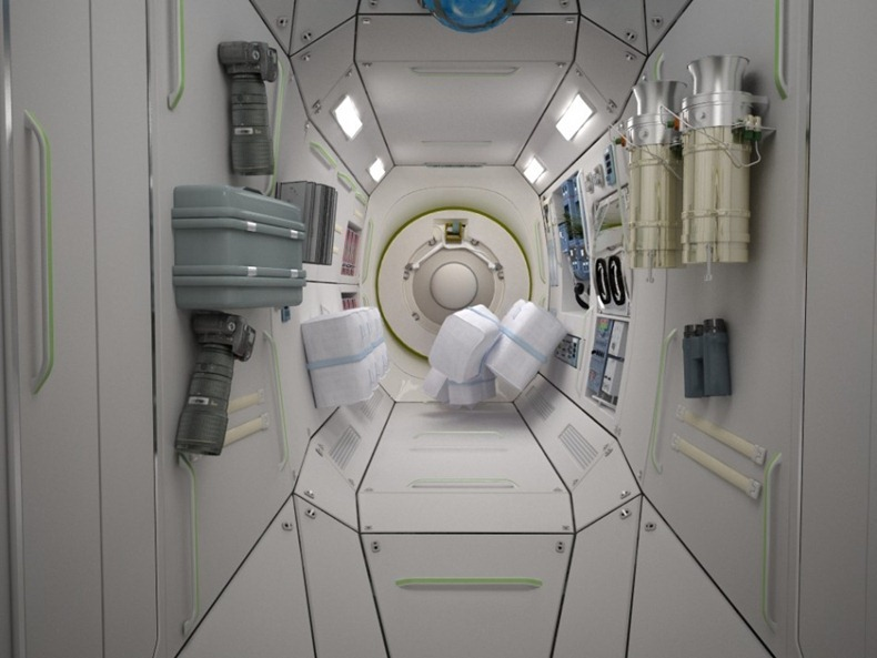 space-hotel-4