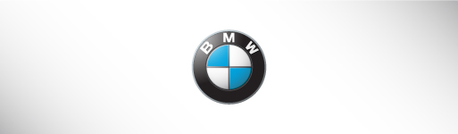 bmw logo meaning Top 10 Famous Logos, Which Have A Hidden Meaning