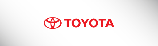 toyota logo meaning Top 10 Famous Logos, Which Have A Hidden Meaning
