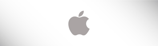 apple logo meaning Top 10 Famous Logos, Which Have A Hidden Meaning