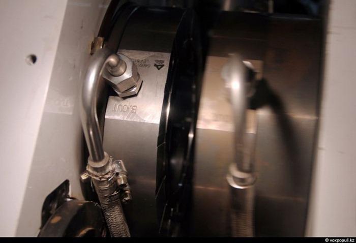 dvd-57